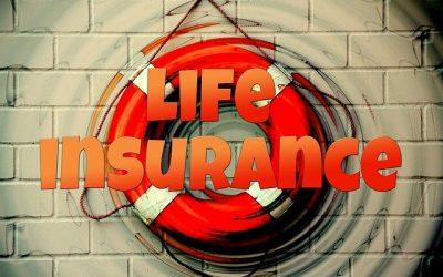 Les avantages que vous propose une assurance vie