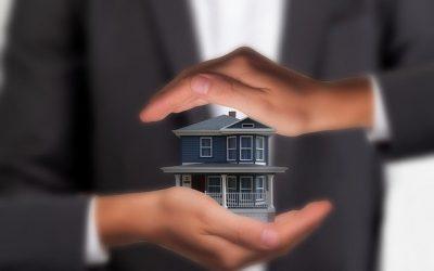 Protéger votre maison d'habitation par une assurance