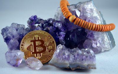 Comment obtenir une assurance vie sur Bitcoin?