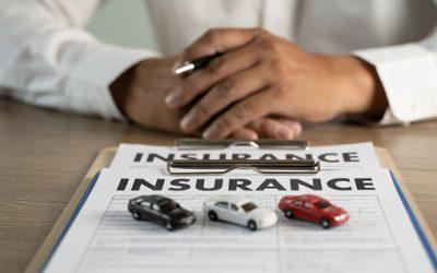 Bien étudier les offres avant de choisir son assurance auto
